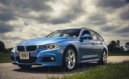 2017 BMW Diesels Delayed Due to Additional EPA Emissions Testing