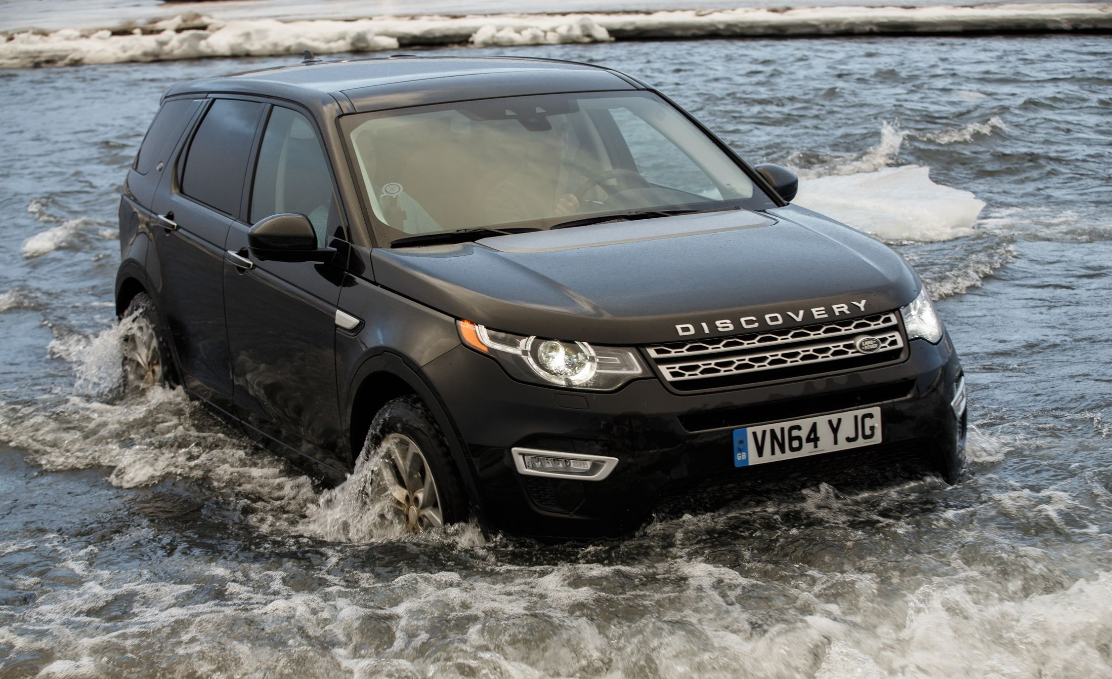 functional is top land fabulous news sport it as price rover discovery landrover