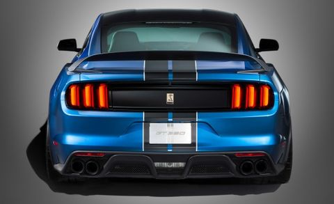 Has The Gtr Shown The Z  Its Taillights Around Germanys Nurburgring