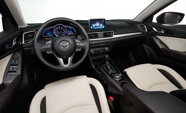 cars with best interior under 30k. Black Bedroom Furniture Sets. Home Design Ideas