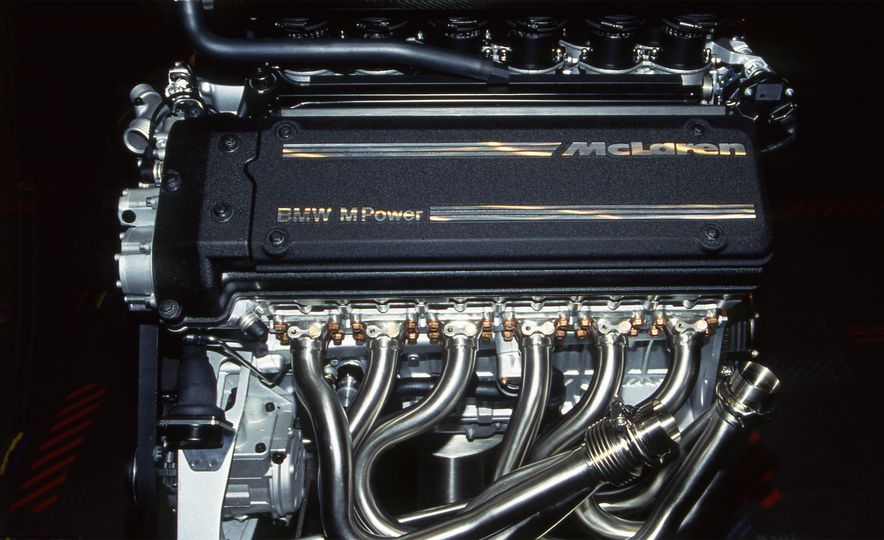 The Best Naturally Aspirated Engines of All Time - Slide 20