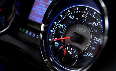 Bye-Bye Bargain Van: 2017 Chrysler Town & Country to Start Around $26K