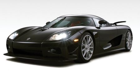 Swedish Creampuffs: Koenigsegg Now Selling CPO Used Cars