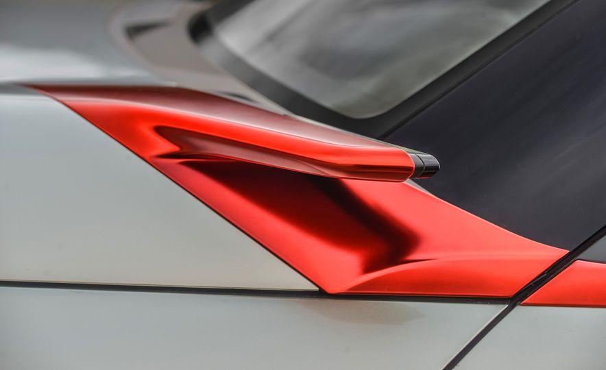 Mitsubishi GC-PHEV concept - Slide 32