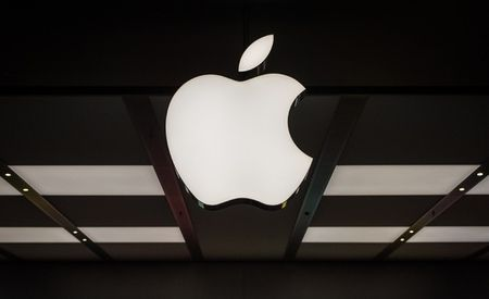 Report: Apple Car Could Arrive as Early as 2020