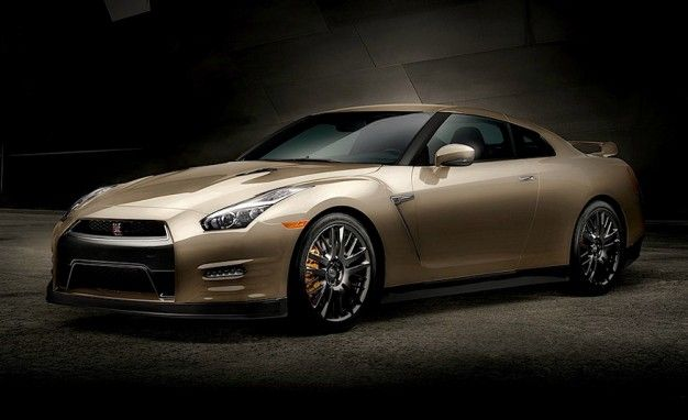 gt r gtr nissan informations photos articles com bestcarmag price makes