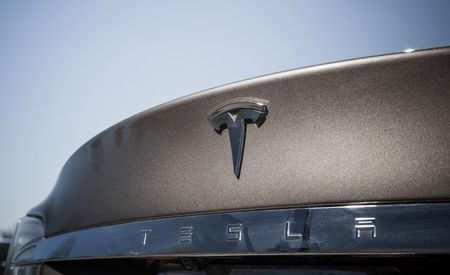 On the Eve of Its Launch, Here's What We Know about the Tesla Model 3