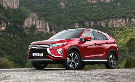 Practicality Matters: Every Compact Crossover SUV Ranked from Worst to Best