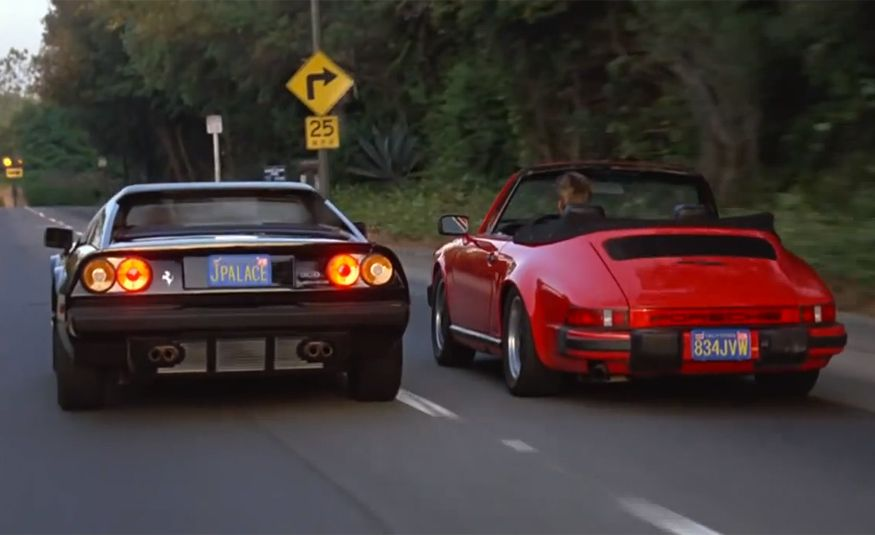 Do You Have to Use Expensive Cars to Make a Great Car Movie? - Slide 10