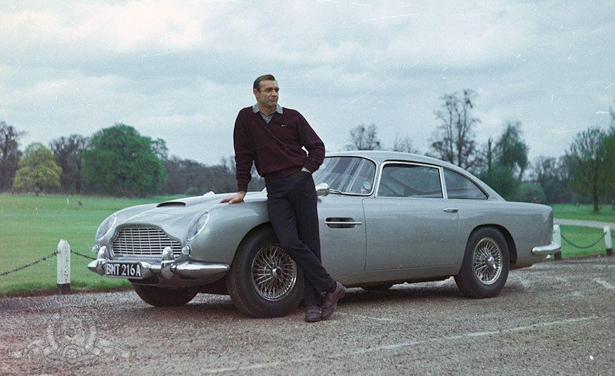 Goldfinger-Aston-Martin-DB5-101.jpg