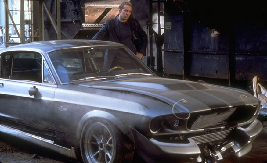 Do You Have to Use Expensive Cars to Make a Great Car Movie? - Slide 14