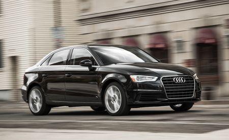 Bargain Beauties: The 10 Best-Looking Cars Under $35,000