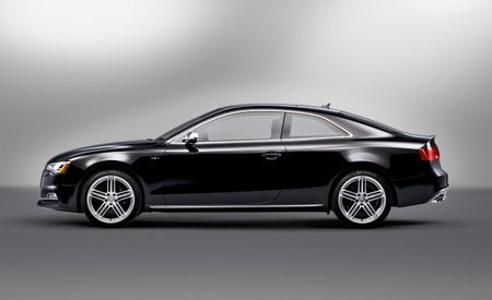 Audi for 2016: Pricing and Model-Change Info Released
