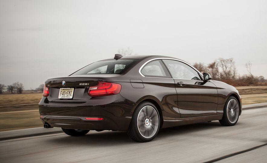 Bargain Beauties: The 10 Best-Looking Cars Under $35,000 - Slide 4