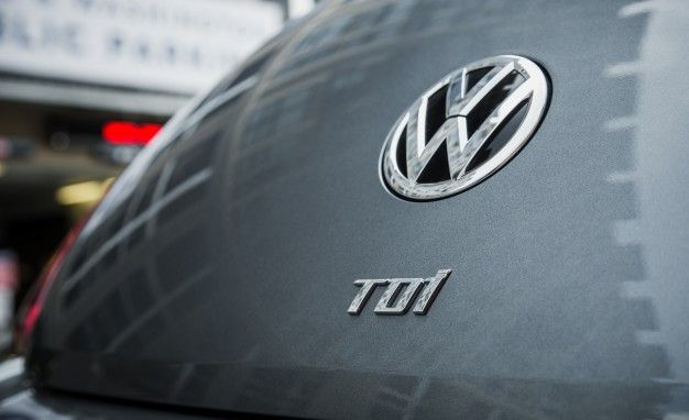 VW Issues Stop-Sale Order for All 2.0-liter TDI Diesel Models