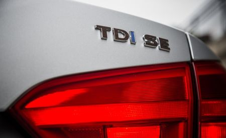 VW CEO: Diesel Scandal's Financial Cost Will Exceed Initial $7.2-Billion Fund