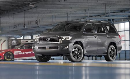 Big Hauling: Every Full-Size SUV Ranked from Worst to Best