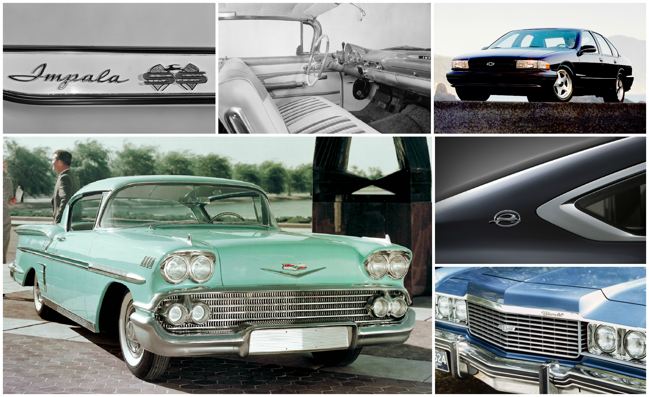 Car and Driver Tested: The 12 Quickest Cars of the 1960s ...