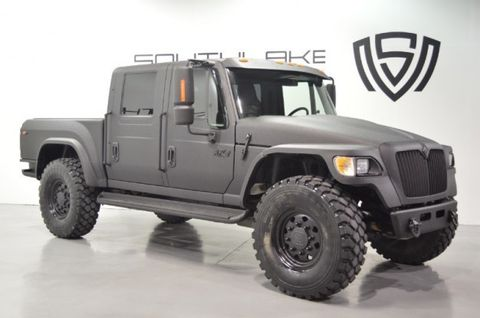 International Cxt Price >> Here S Your Chance To Buy 10 500 Pounds Of America News Car And