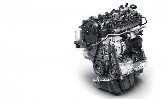 Next Audi A4 to Revive an Old Engine Technology to Achieve Near-Diesel Economy
