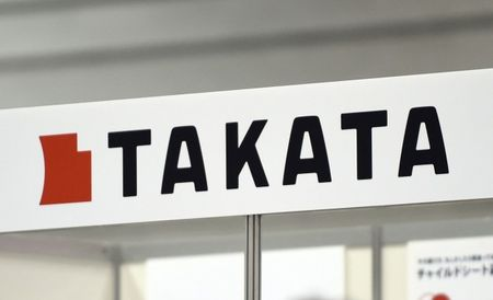 Takata Doubles Airbag Recall to 34 Million Cars, Divulges Even Higher Failure Rates