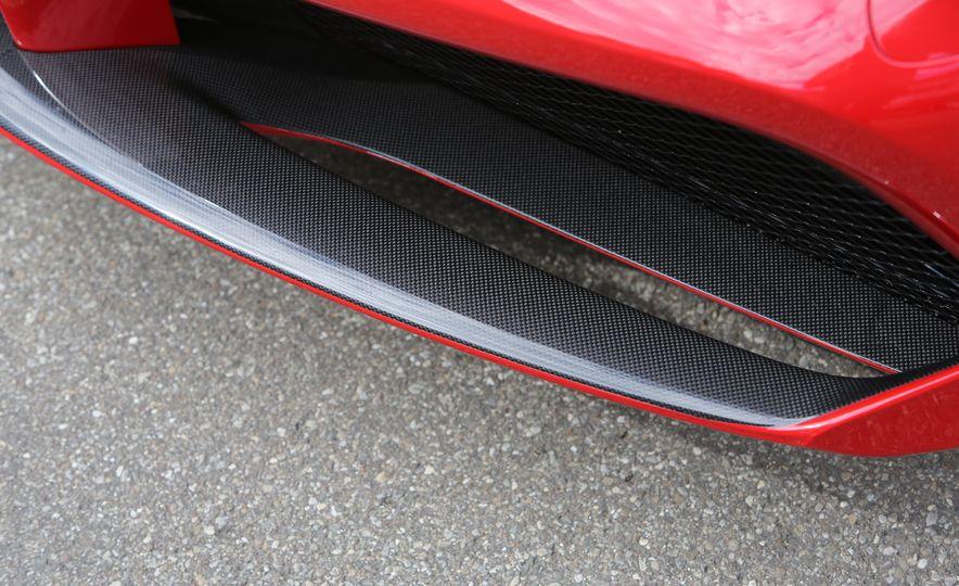 2016 Ferrari 488GTB - Slide 57