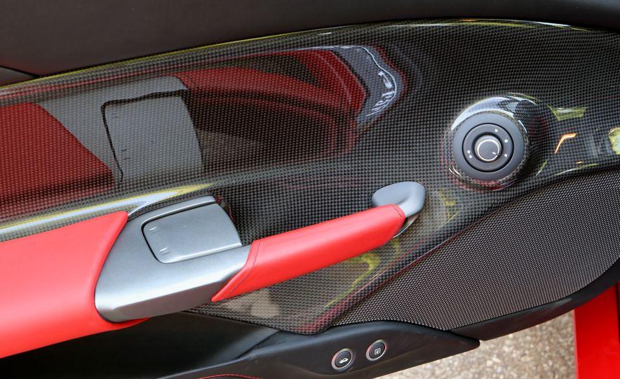 2016 Ferrari 488GTB - Slide 68