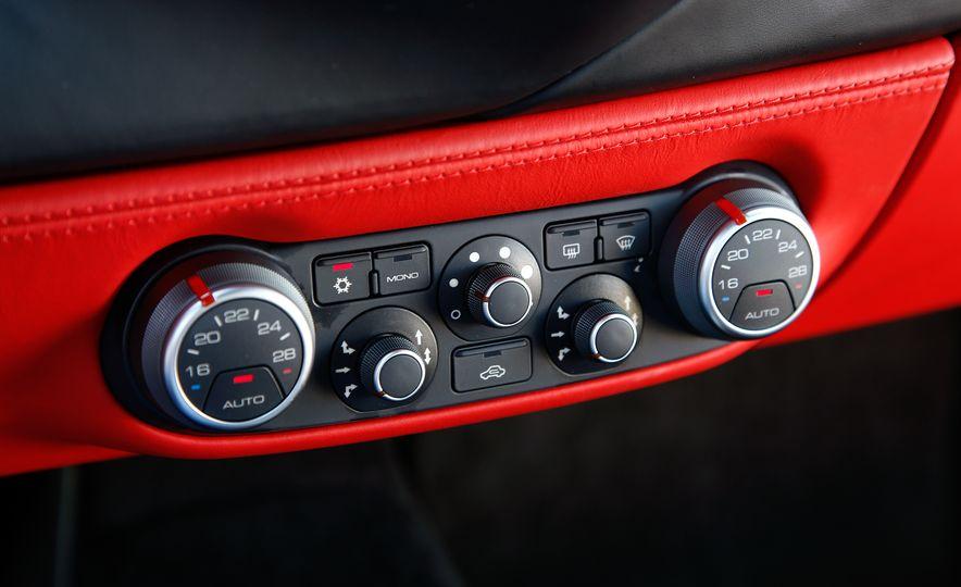 2016 Ferrari 488GTB - Slide 75