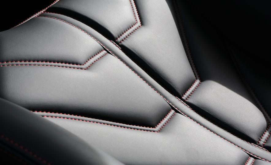 2016 Ferrari 488GTB - Slide 79