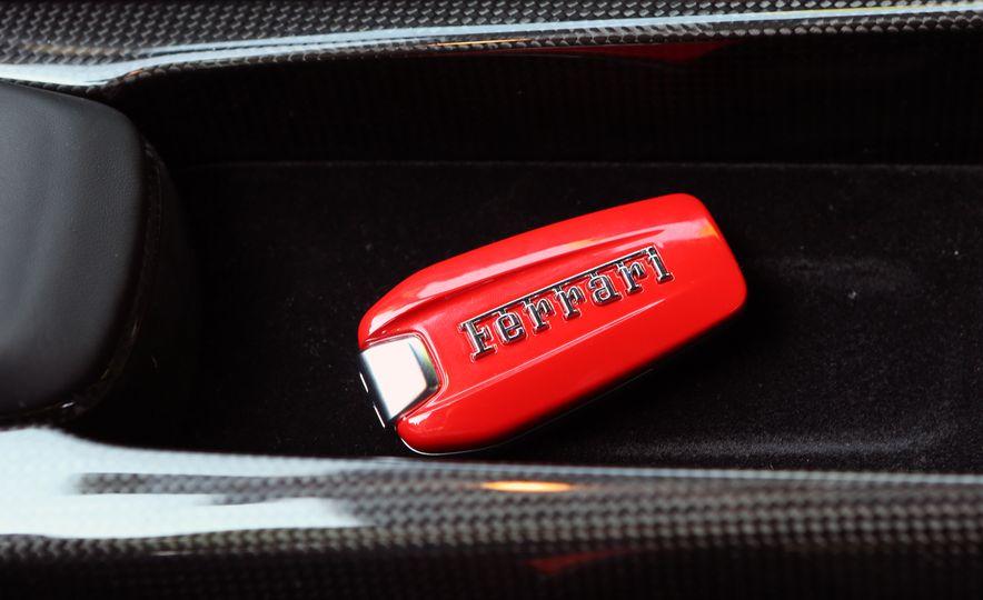 2016 Ferrari 488GTB - Slide 80