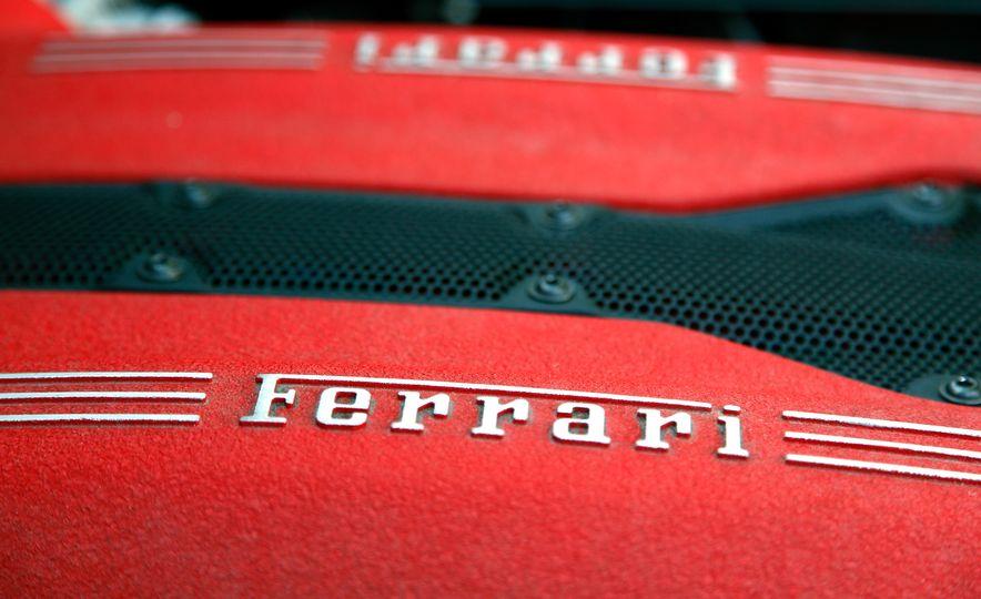 2016 Ferrari 488GTB - Slide 97