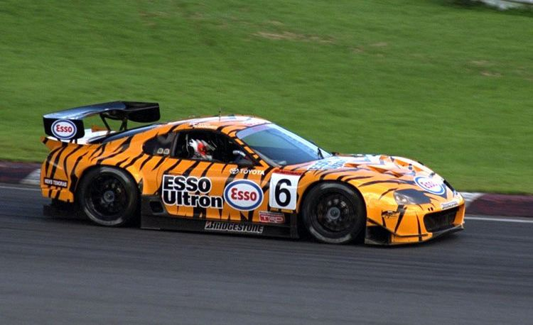 Livery Service: Toyota Pays Tribute to Gurney, Shelby, Others With Goodwood GT-86 Cars - Slide 6