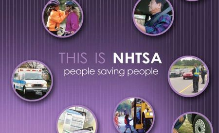 Why NHTSA Is More Defective Than the Defects It Investigates