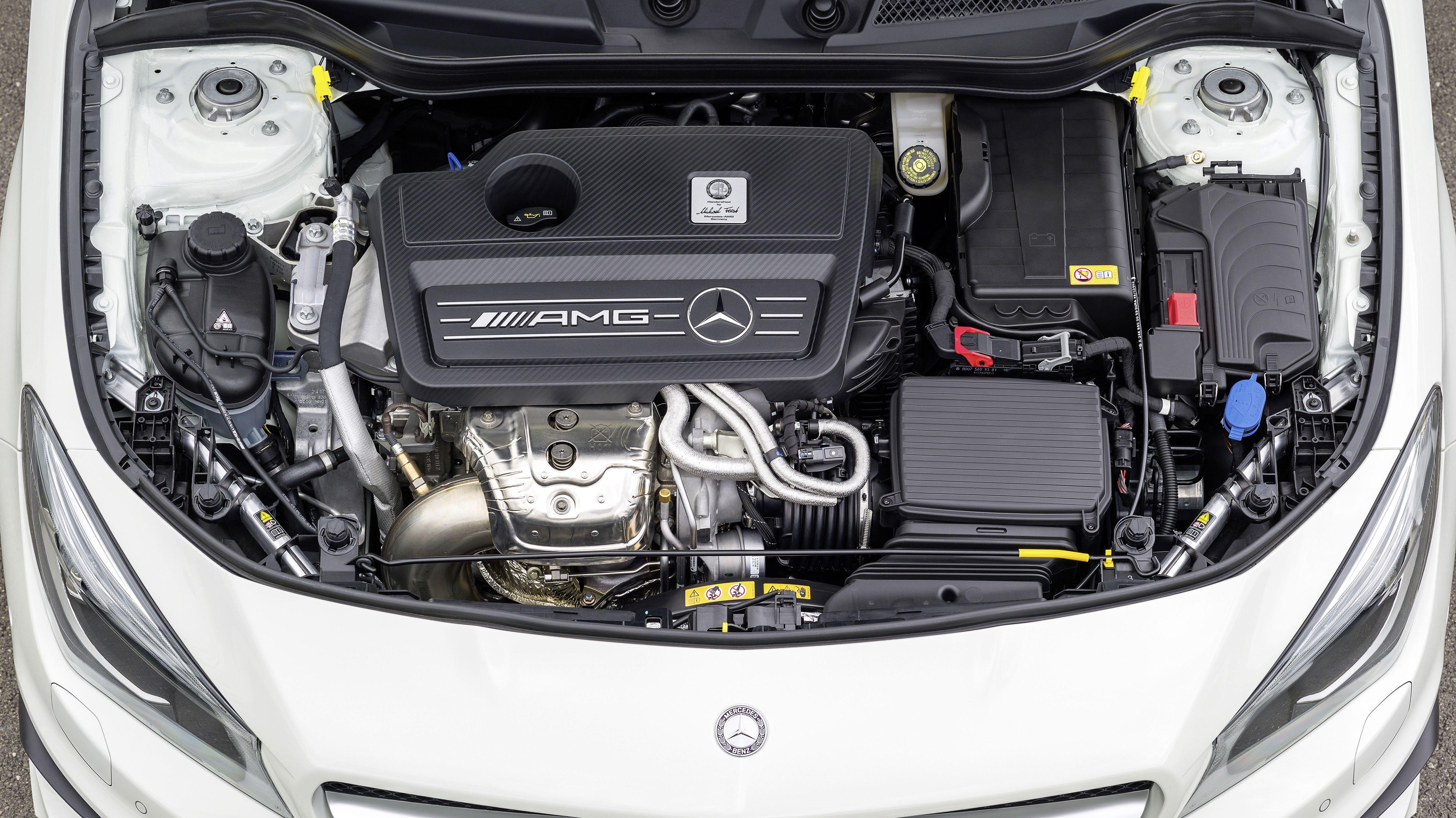 car tfsi pinterest cars pin engines engine audi and