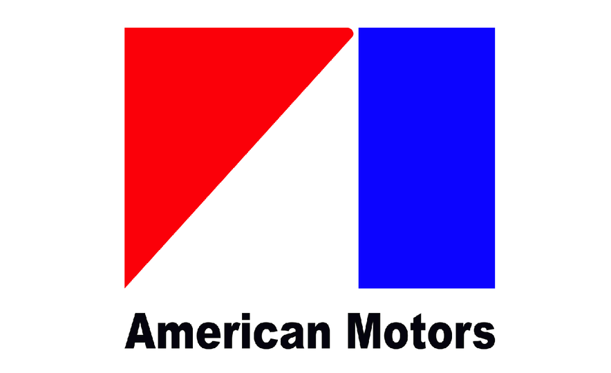 "These Are the ""America"" Cars - Slide 15"