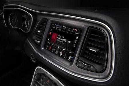 Fiat Chrysler Recalls 1.4 Million Cars to Prevent Hacking