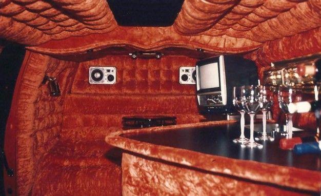 1976 Dodge B 200 Van