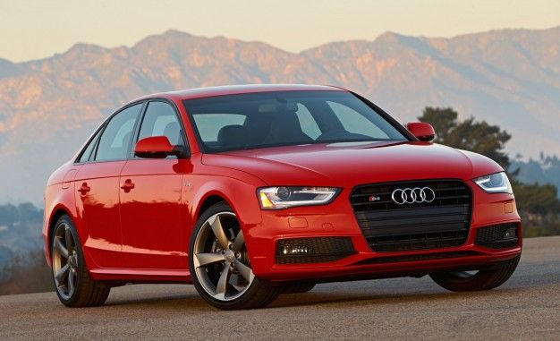 2018 Audi S4 | In-Depth Model Review | Car and Driver