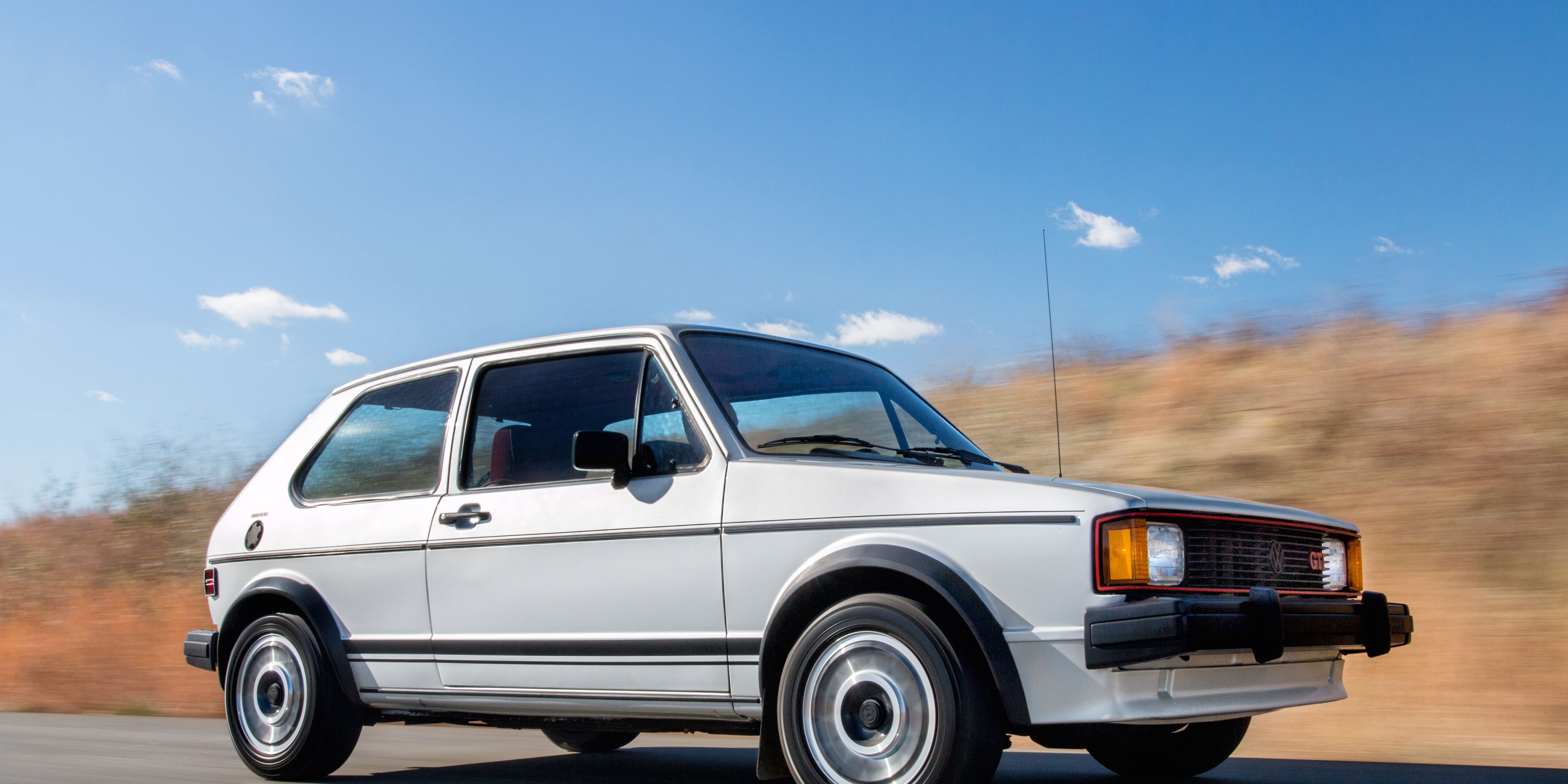 22 Coolest Cars Of The 1980s Best 80s Cars
