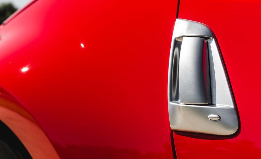 2016 Nissan 370Z - Slide 19