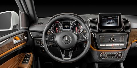 Mercedes Benz Has Disclosed Pricing For The New Gle Coupe And While No Bargain It S Actually Less Of A Than You Might Have Aned