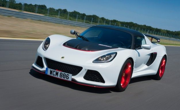 https://hips.hearstapps.com/amv-prod-cad-assets.s3.amazonaws.com/wp-content/uploads/2015/08/Lotus-Exige-360-Cup-PLACEMENT-626x382.jpg