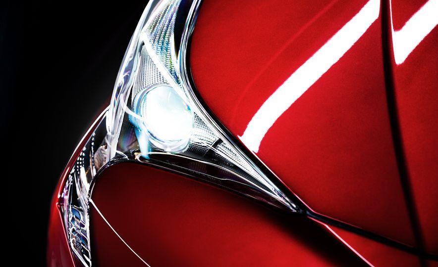 2016 Toyota Prius - Slide 44