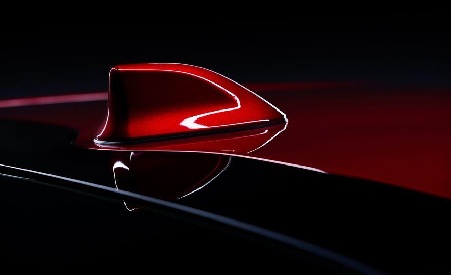 2016 Toyota Prius - Slide 46