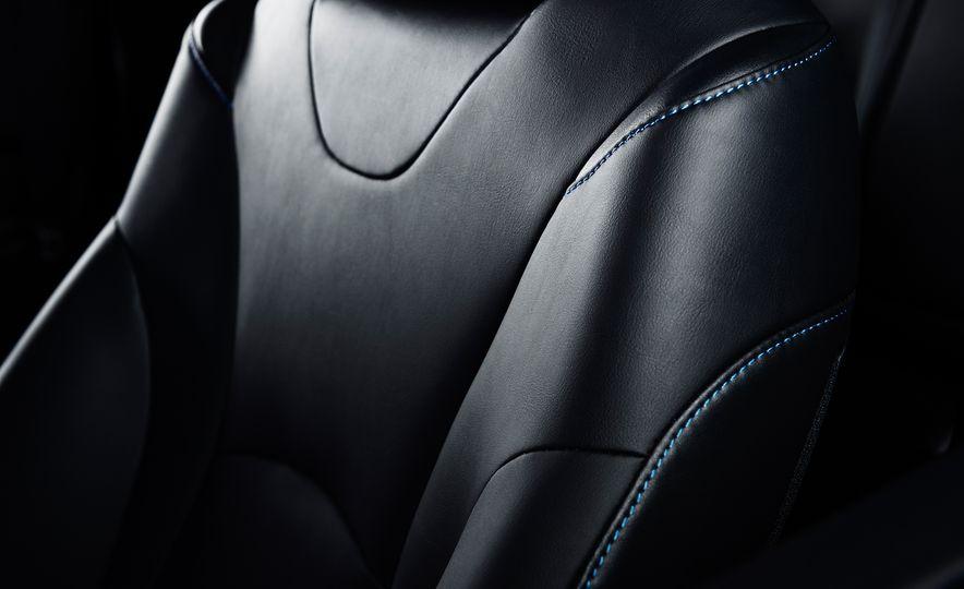 2016 Toyota Prius - Slide 66