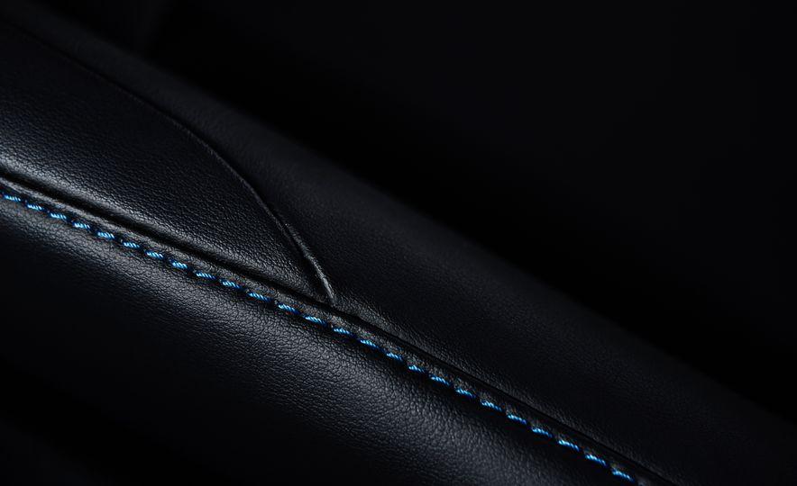 2016 Toyota Prius - Slide 68