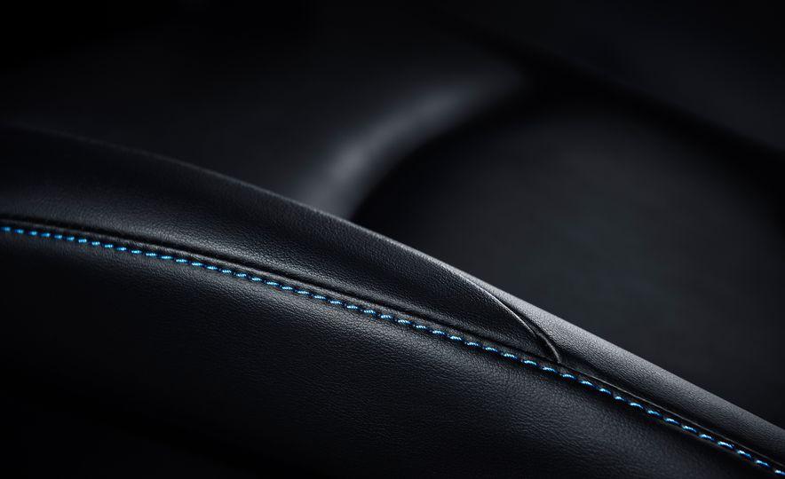 2016 Toyota Prius - Slide 69