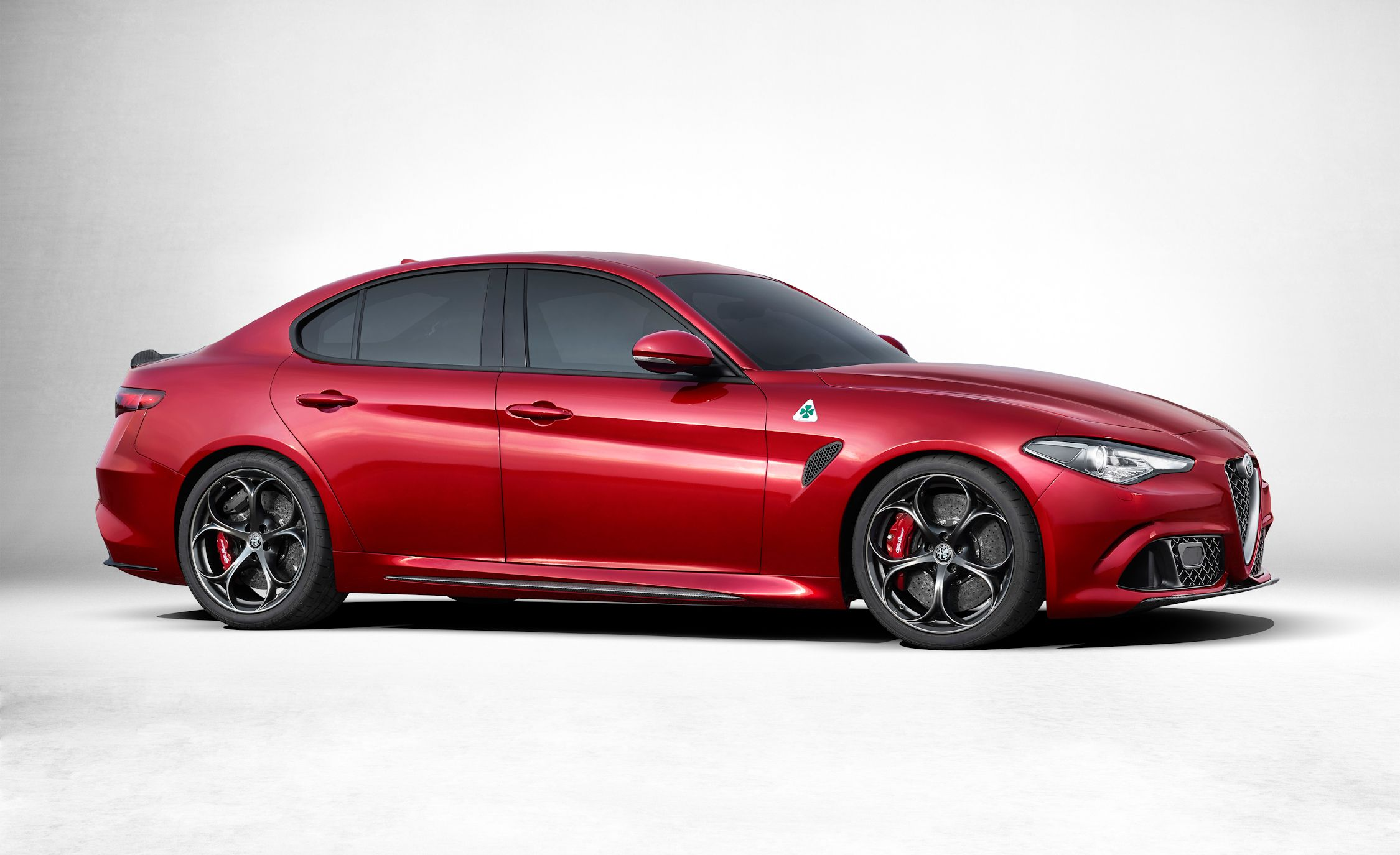 2019 alfa romeo giulia reviews | alfa romeo giulia price, photos