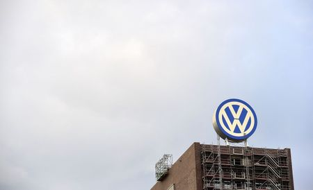 Second Volkswagen Exec Sentenced to Prison for Diesel-Emissions Scandal