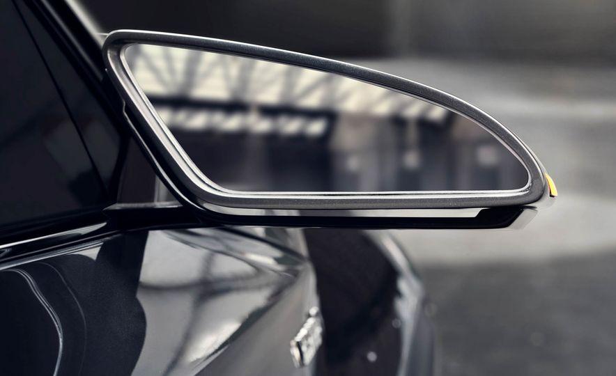 Toyota C-HR concept - Slide 32